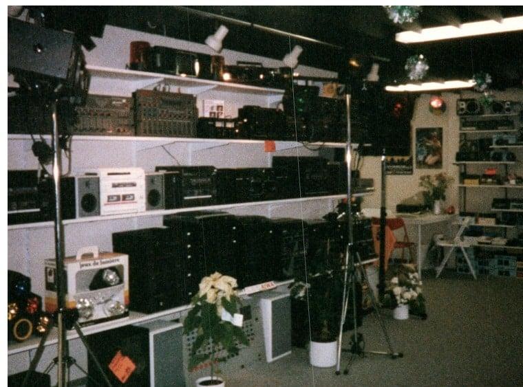 verbouwing 1987 middendeel