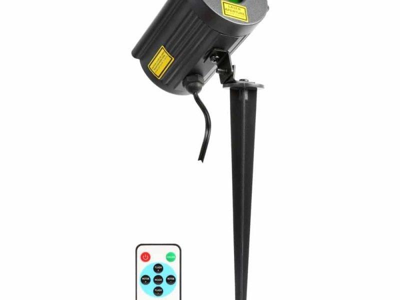 laser-ip65-beamz