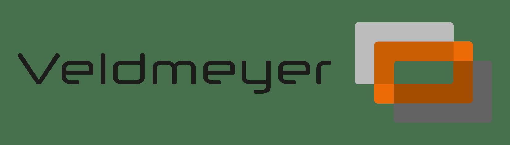 Veldmeyer Beeld, Geluid & Satelliet | Hilversum