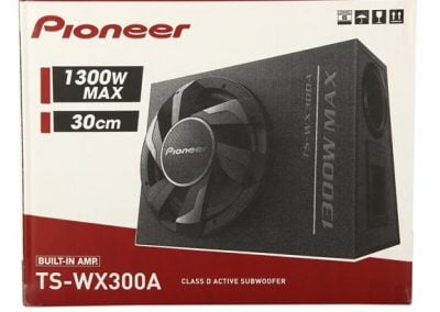 pioneer-wx300a_2